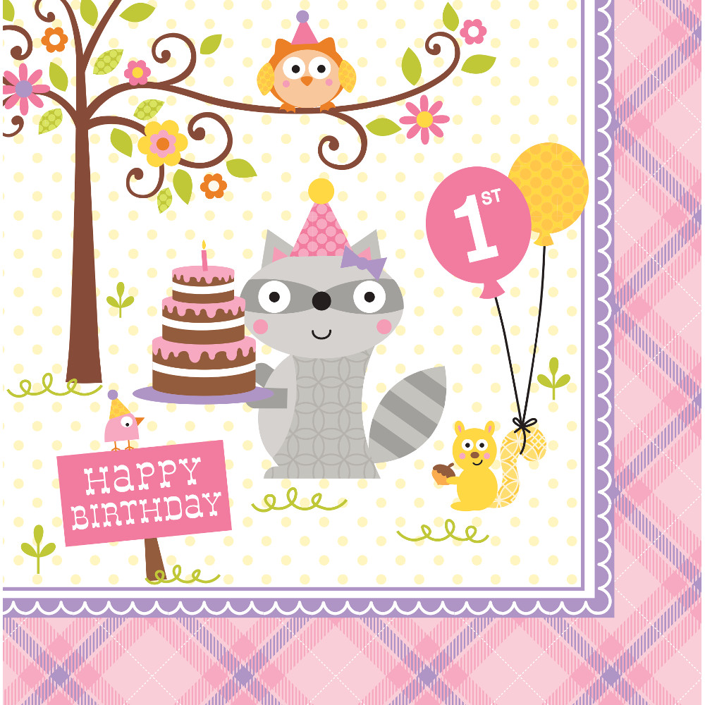 67400dde409 Party Boutique | Първи рожден ден